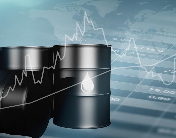Produtos Petrolíferos e Energéticos