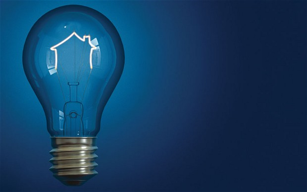 AÇÃO DE SENSIBILIZAÇÃO - Técnicos Responsáveis de Instalações Elétricas de Serviço Particular.