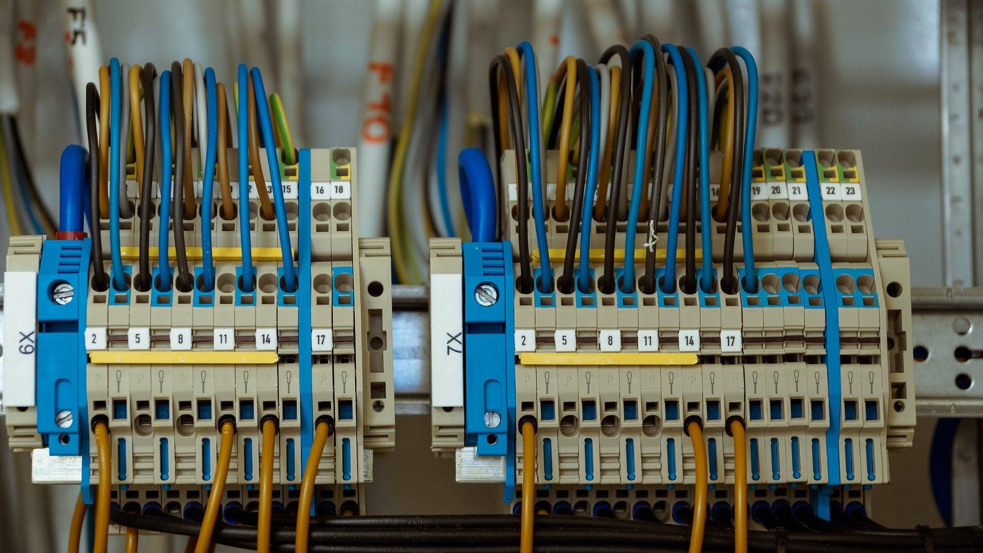 Alteração ao Regime de Licenciamento de Instalações Elétricas de Serviço Particular