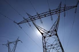 Instalações Elétricas de Serviço Público