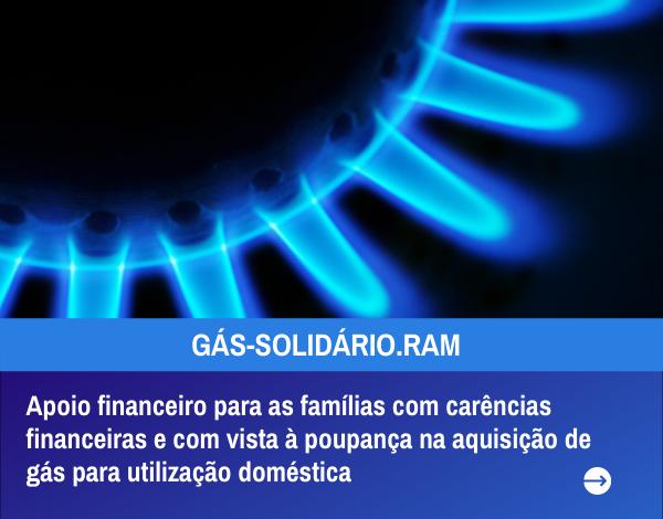 Gás-Solidário.RAM