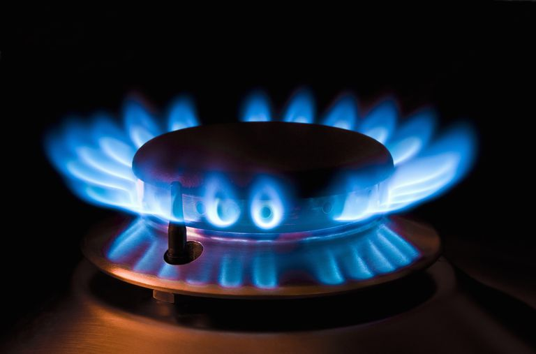 Alteração ao Regime de Licenciamento de instalações de gás