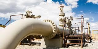 Entidade Exploradora das Armazenagens e das Redes e Ramais de Distribuição de Gás da Classe I e II