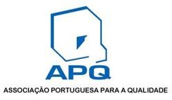 Comemoração do Dia Mundial da Qualidade na Região Autónoma da Madeira