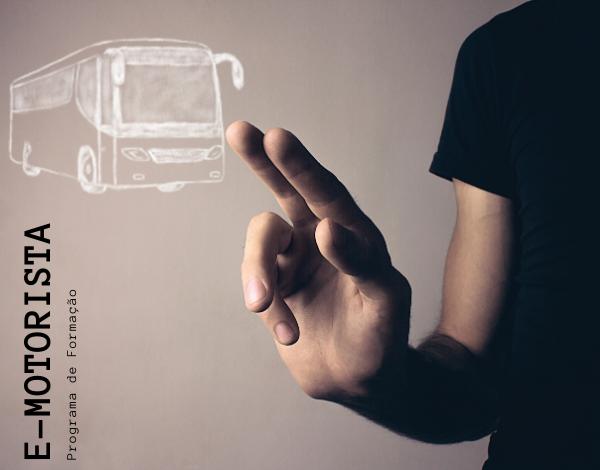 DRETT aposta em formação B-Learning para motoristas