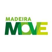 Madeira Move