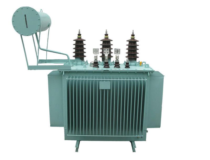 Instalações elétricas de serviço particular do Tipo B