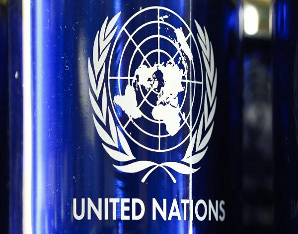 ONU regista máximos históricos de mulheres no poder mas exige mais liderança política feminina
