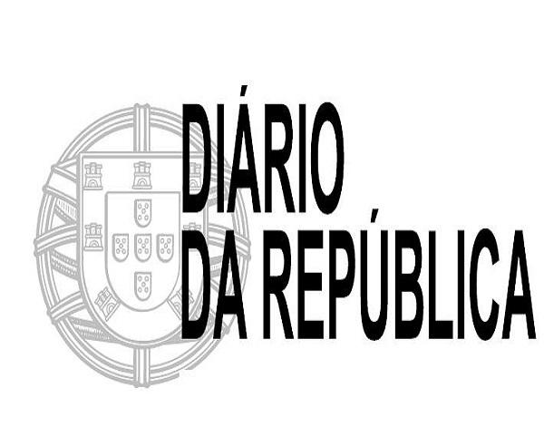 Decreto Regulamentar Regional n.º 13/2020/M