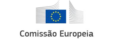 Documento de reflexão sobre a Dimensão Social da Europa