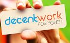 O que pensam os jovens acerca do Futuro do Trabalho?