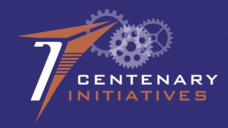 Centenário da OIT - 2019