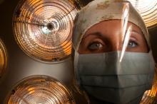 Como são geridos os riscos psicossociais nos locais de trabalho na Europa?