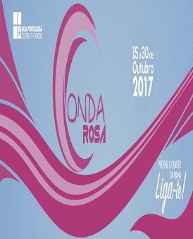 Onda Rosa 2017