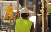 Trabalhadores temporários em destaque na nova campanha do SLIC