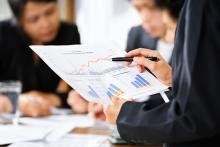 Os impactos económicos da Segurança e Saúde no Trabalho