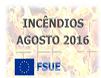 FSUE- 69.01/InM2016/FSUE/IDR - Centro de Saúde do Monte - Reabilitação das Áreas Exteriores