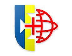 Logótipo da Secretaria Regional de Educação, Ciência e Tecnologia