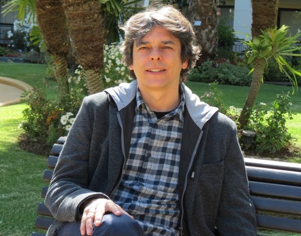 «A música é razão com emoção» – Pedro Neves, maestro em entrevista