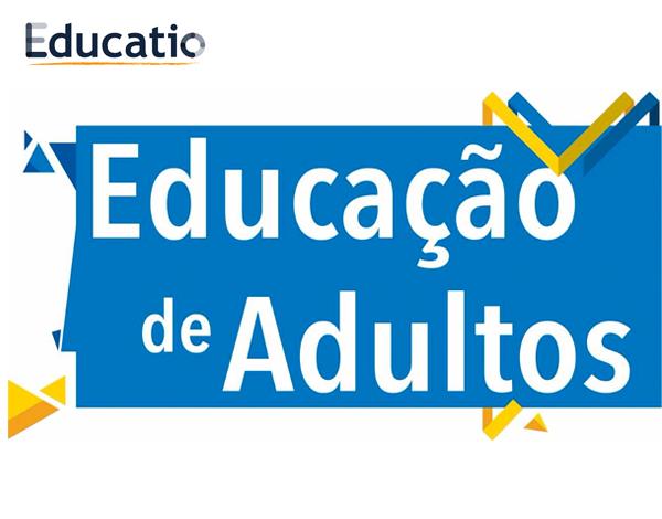 Adultos regressam à escola | Bolo de Abacate, Matemática e Cidadania