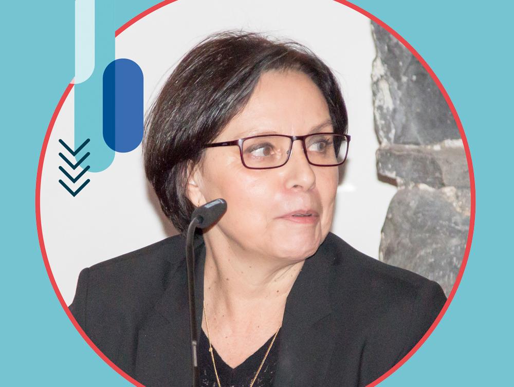 «O professor é um decisor em relação e em situação» – entrevista a Isabel Baptista