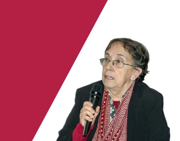 «O currículo é compatível com a autonomia do professor» – entrevista a Maria do Céu Roldão