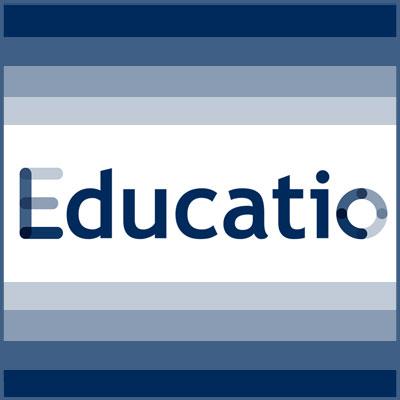 Educatio Madeira, novas histórias da Educação