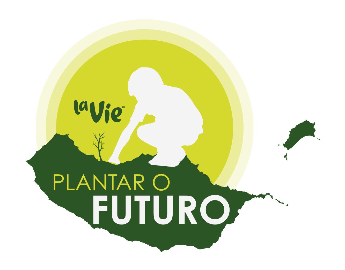 Plantar o Futuro – recuperação da natureza e educação ambiental