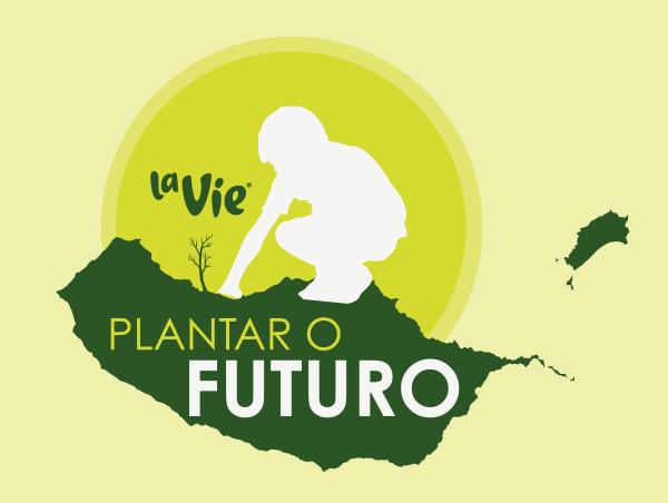 Fotografa o Plantar o Futuro – Concurso