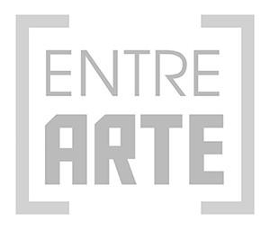 EntreArte, uma entrada para a arte