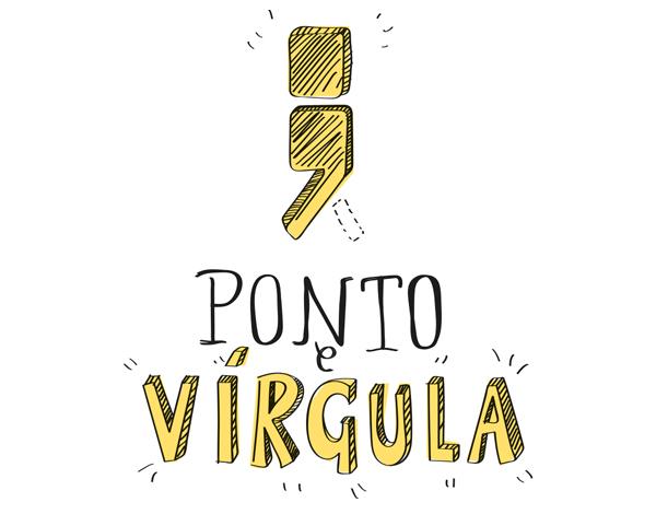 Ponto e Vírgula, edições mensais