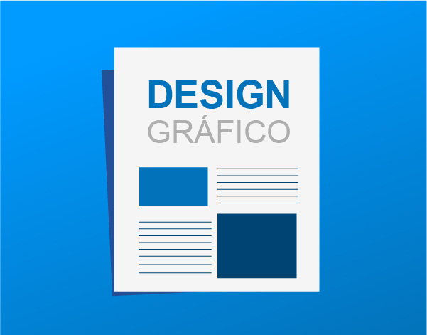 Produção de projetos de design e multimédia da Secretaria Regional de Educação, Ciência e Tecnologia