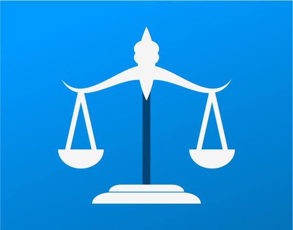 Apoio legal e judicial na atividade da Secretaria Regional de Educação, Ciência e Tecnologia