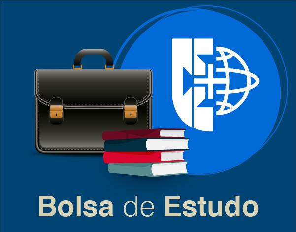 Projeto de Regulamento de Bolsas de Estudo (ensino superior)