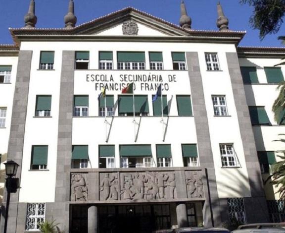 """Ação de Formação """"Orçamento 2018 – Diplomas e Execução"""""""