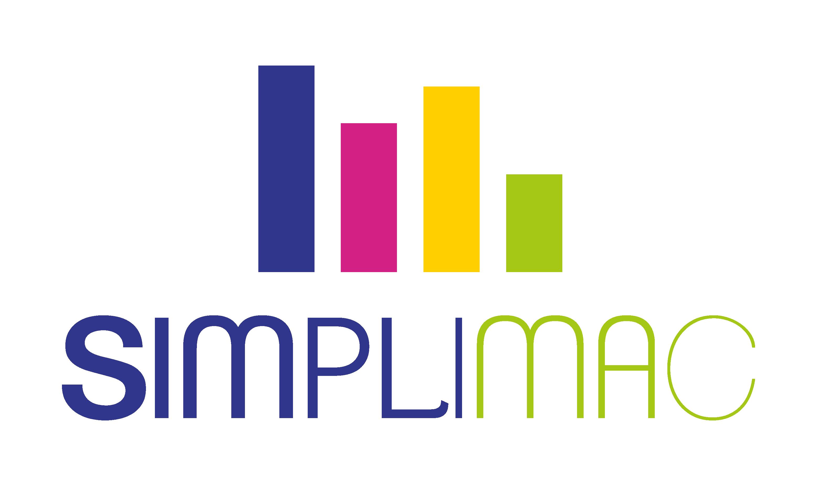 SIMPLIMAC
