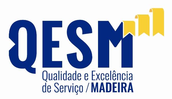 Nível 1 de Excelência QESM