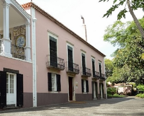 Governo da Madeira vai integrar 170 precários até setembro