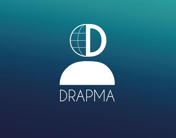 Circular 3/DRAPMA/2021