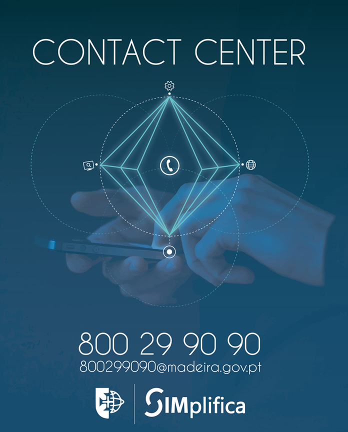 Contact Center - 800 29 90 90