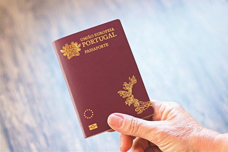 Possibilidade de Agendamento Prévio para a Emissão de Passaporte
