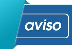 AVISO - profilaxia da raiva e outras zoonoses, vacinação antirrábica e identificação eletrónica - calendário das concentrações/Funchal