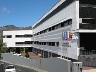 Laboratório Regional de Veterinária e Segurança Alimentar (LRVSA) selecionado como fornecedor de serviços para a Comissão Europeia