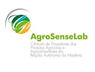 """Câmara de Provadores (AgroSenseLab) presente no """"Ciência no Mercado"""""""