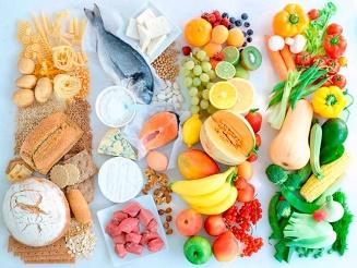 Estratégia Regional de Promoção da Alimentação Saudável e Segura foi apresentada publicamente