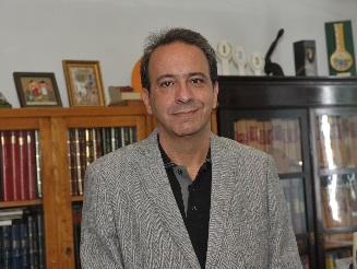 valorfito @tual - leia a entrevista ao Diretor Regional de Agricultura. Eng. Paulo Santos