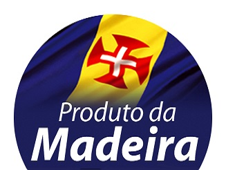 """Direção Regional de Agricultura promove inquérito à Marca """"Produto da Madeira"""""""
