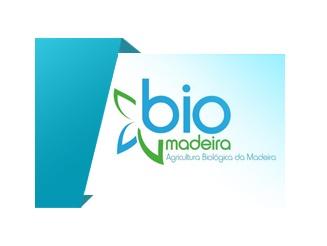 AVISO - Mercado de Agricultura Biológica