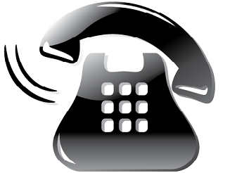 Centro de Abastecimento Hortofrutícola de Santana muda de número de telefone