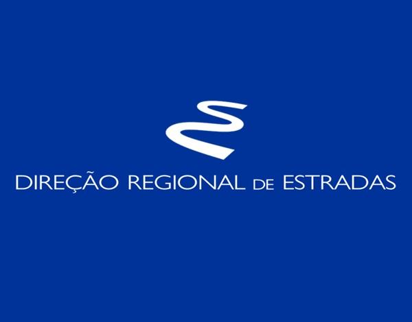Mensagem do Diretor Regional de Estradas